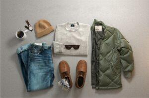 منتجات الموضة من أفضل المنتجات للتجارة الإلكترونية