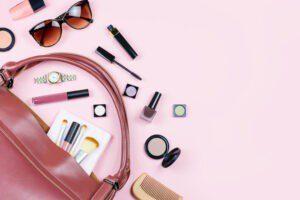 تعتبر منتجات التجميل من أفضل المنتجات للتجارة الإلكترونية